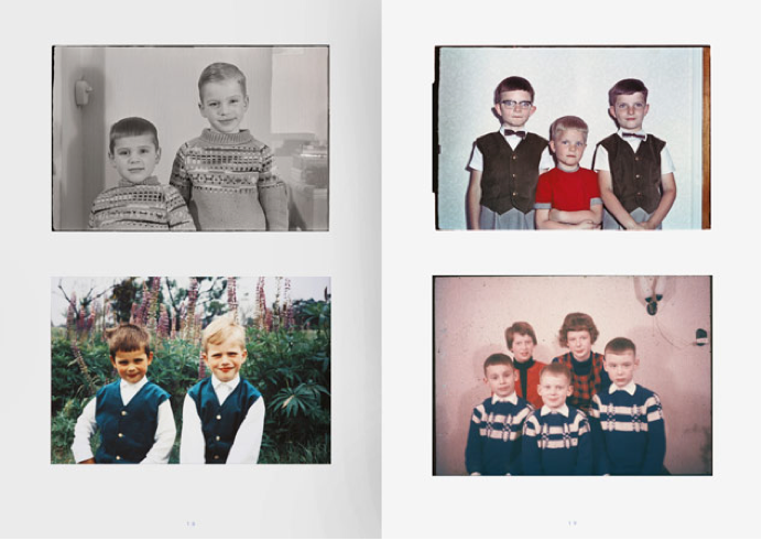Photo Archive preview