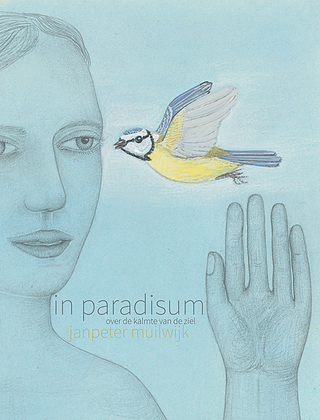 In Paradisum preview