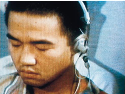 Dial H-I-S-T-O-R-Y and No Man's Land: Politics in the Sky – Skyjackers' Series