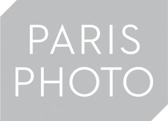 Fair impression for Paris Photo - Flatland Gallery Amsterdam