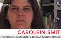 Carolein Smit