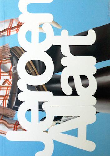 Exhibition view Jeroen Allart - Flatland Gallery Amsterdam