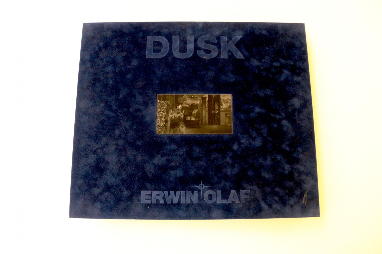Dusk – Box preview