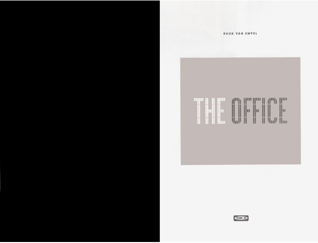 The Office preview