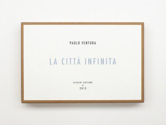 Exhibition view La Città Infinita - Flatland Gallery Amsterdam
