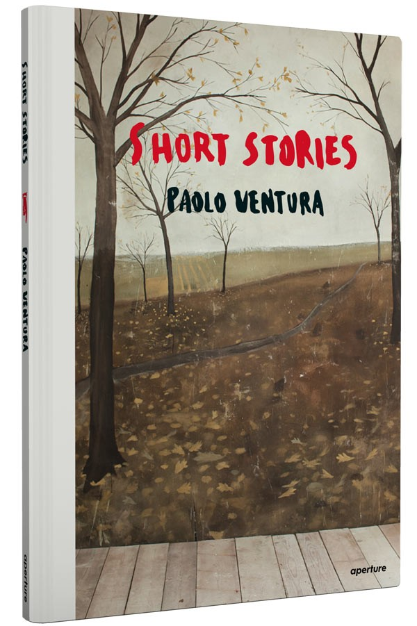 Short Stories preview