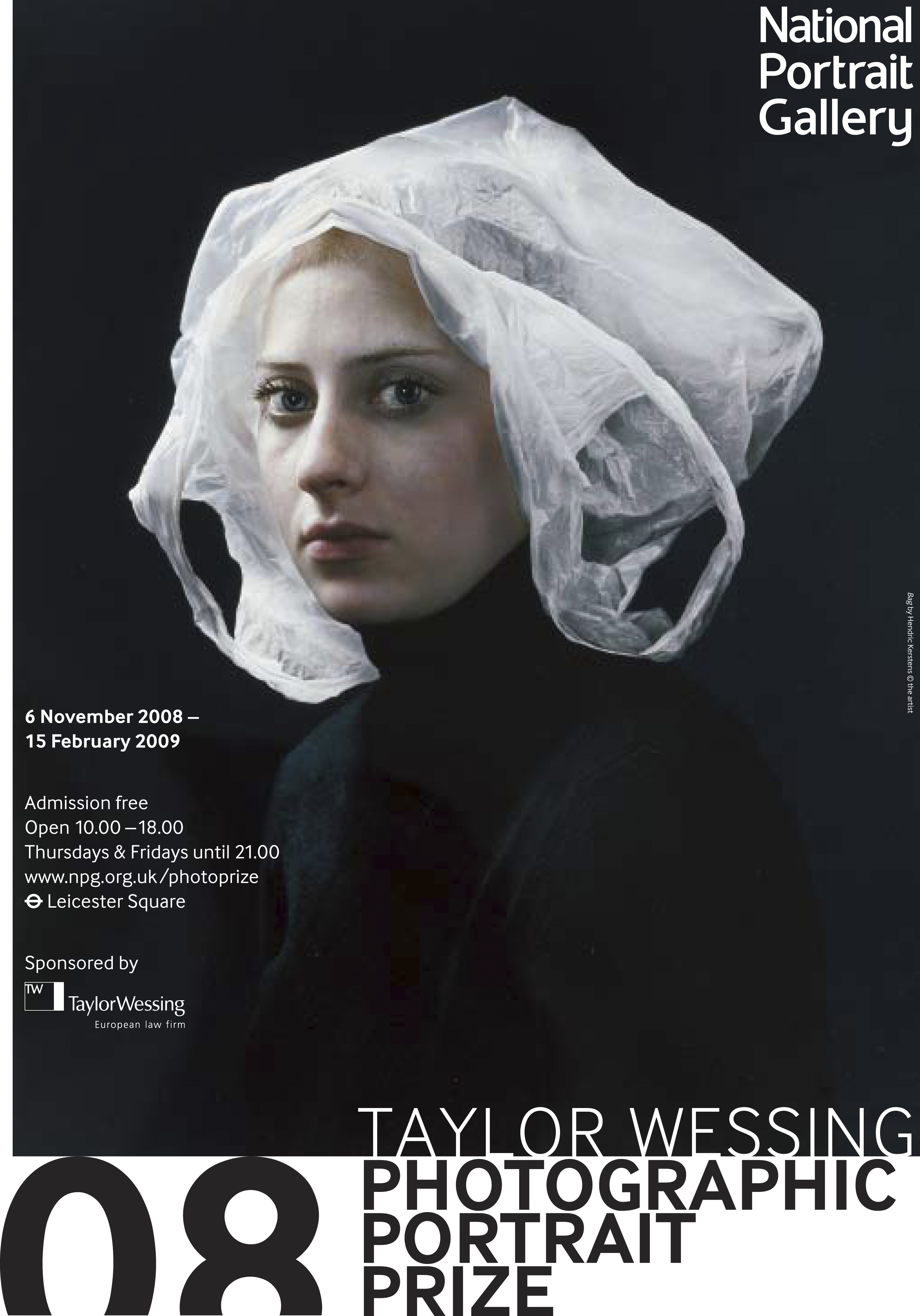 taylor wessing newsletter