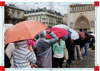 Grand Paris preview