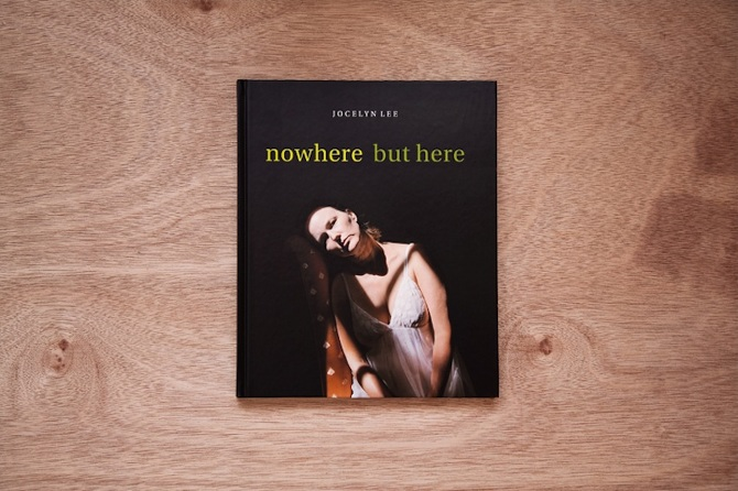 Nowhere but here preview