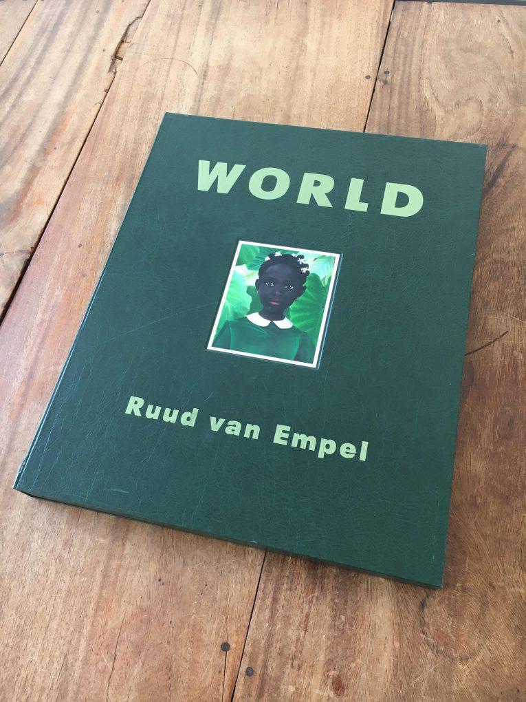 Ruud van Empel Box World 2 preview
