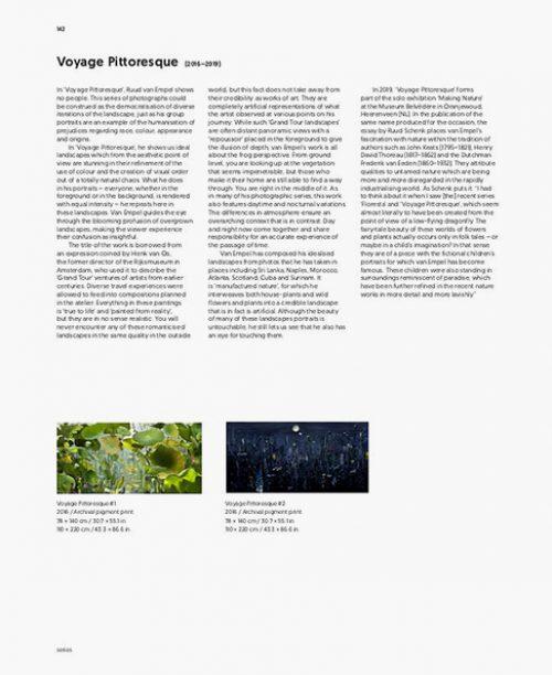 Ruud van Empel 25 years of photo works 1995 – 2020 preview