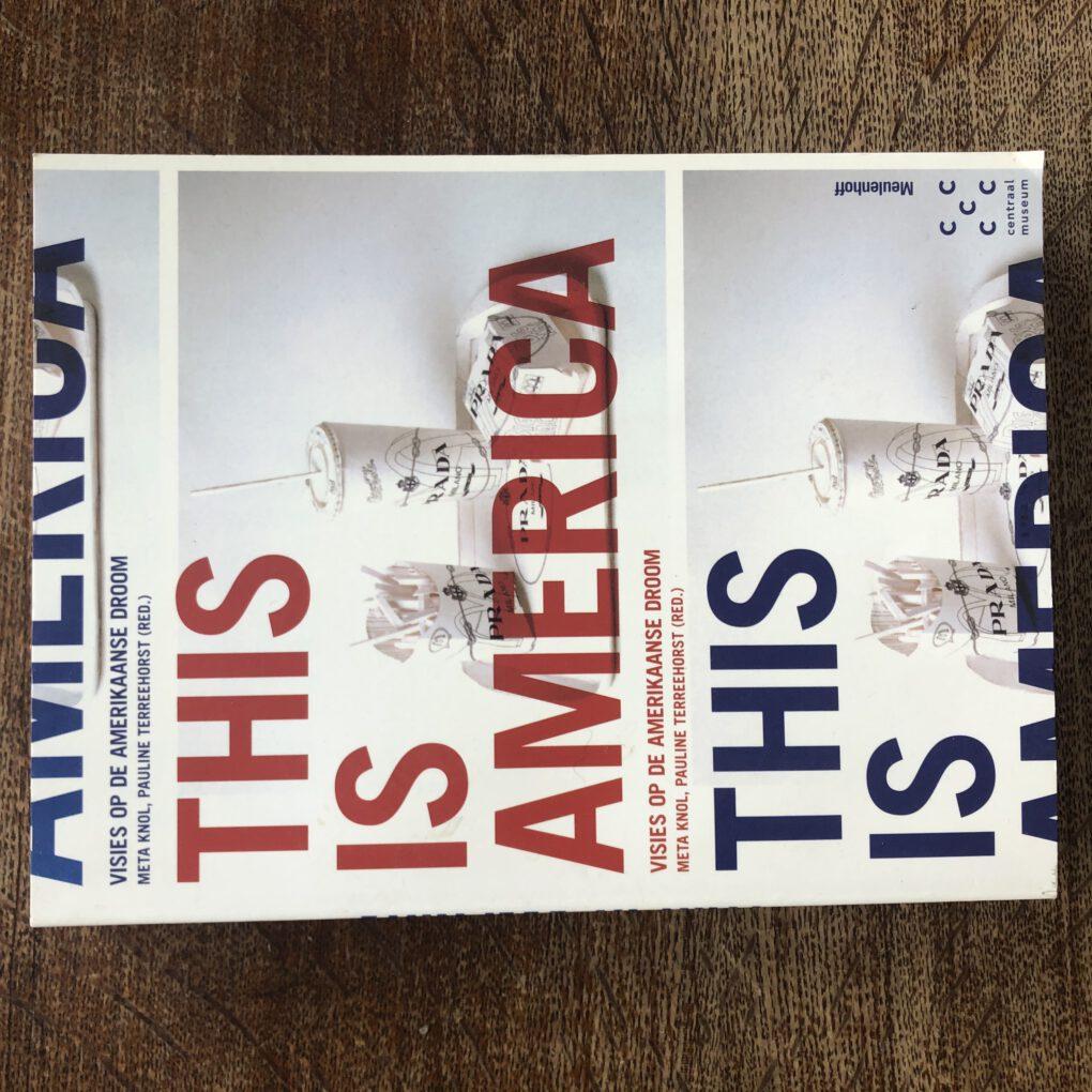 This is America – visies op de Amerikaanse droom preview
