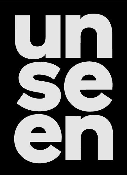 Fair impression for Unseen at the gallery - Flatland Gallery Amsterdam