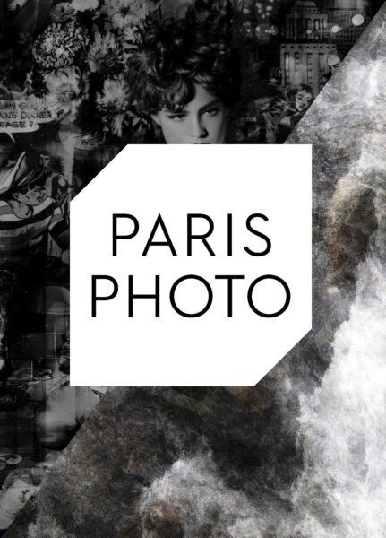 Fair impression for Paris Photo, Grand Palais, Paris – Postponed to 2021 - Flatland Gallery Amsterdam