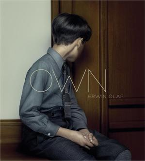 Erwin Olaf – Own preview